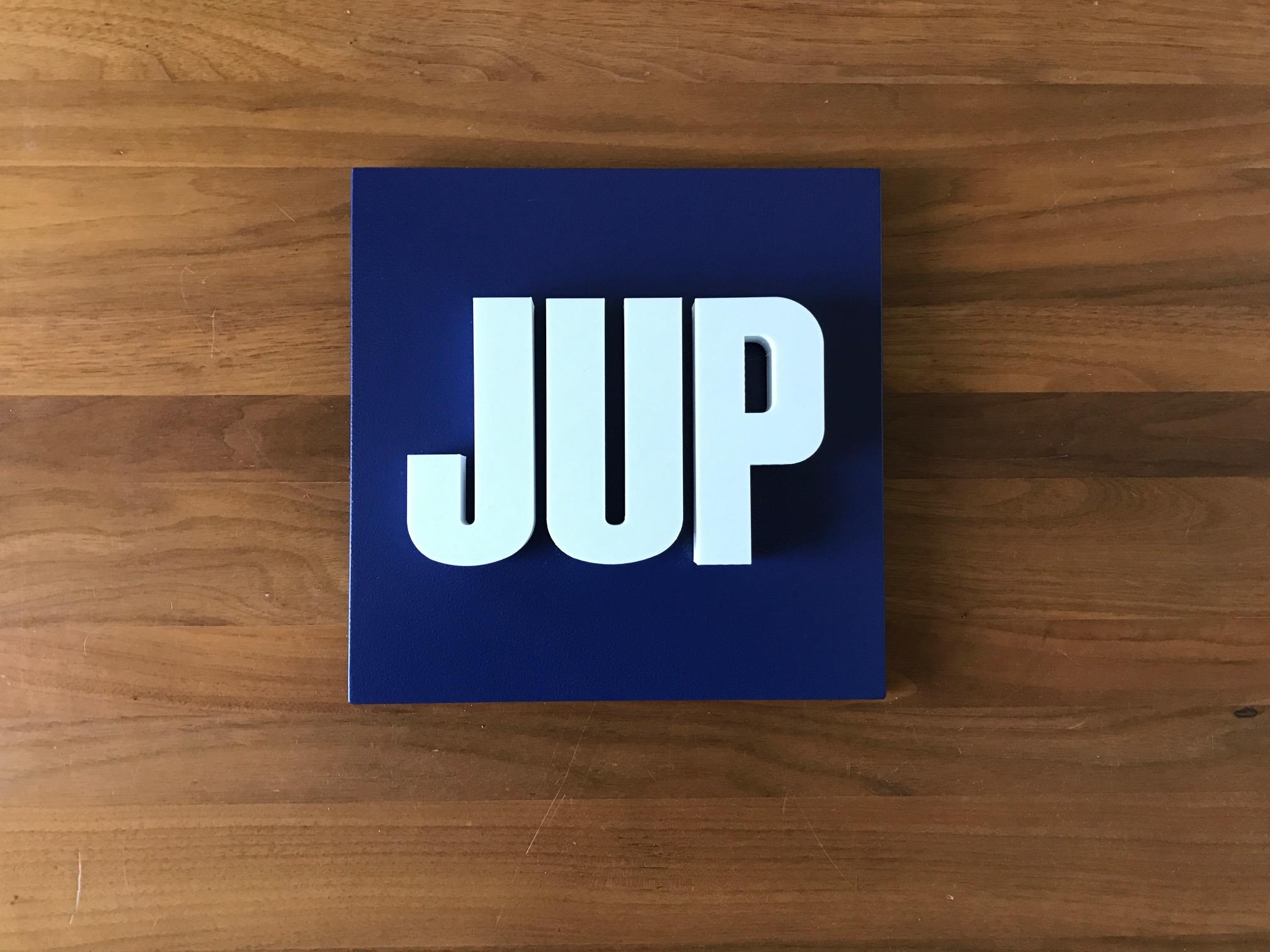 JUP Eyewear